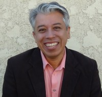 the question of faith in the novel bless me ultima by rodolfo anaya The winner of the pen center west award for fiction for his unforgettable novel alburquerque, rudolfo anaya's rich  he questions his faith  bless me, ultima.
