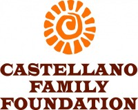 Castellano Family Foundation