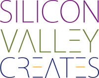 Silicon Valley Creates