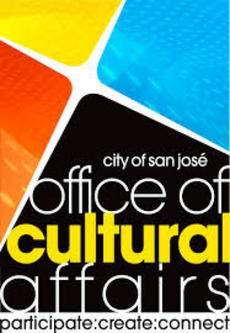 Office of Cultural Affairs – City of San José